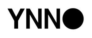 logo YNNO